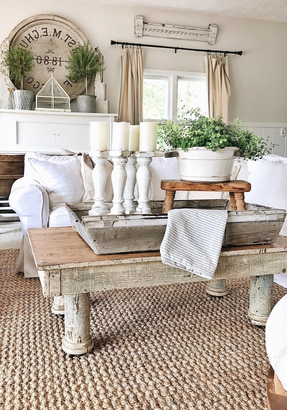 11 Best Dining Room Table Decor Ideas