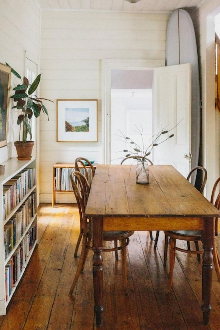 11+ Best Dining Room Table Decor Ideas - Page 3 of 11