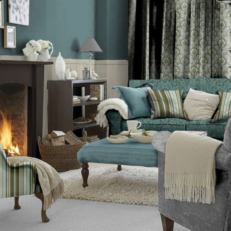 35 comfortable living room decorating ideas  page 4 of 39