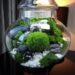 35+ Awesome Aquascaping Ideas You Will Totally Love
